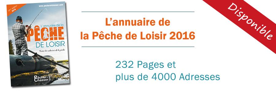 apl-New-2016-900
