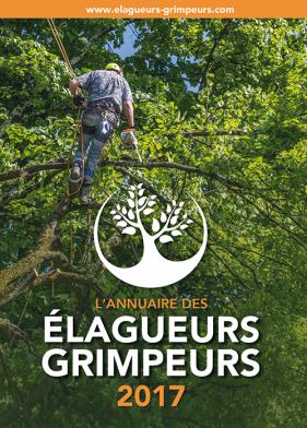 Annuaire Elagueur Grimpeur